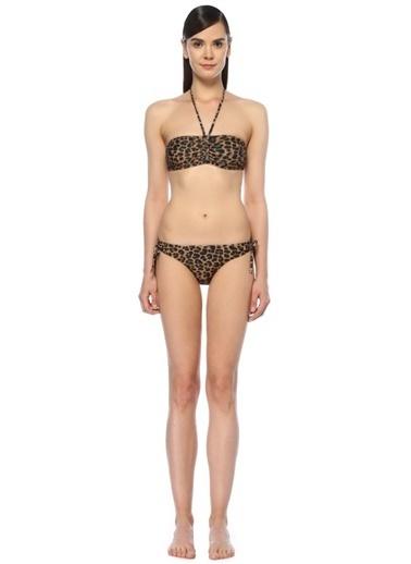 Zadig&Voltaire Bikini Leopar
